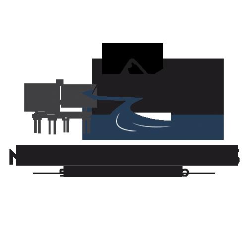 Logo-Montañas-Lucenses-Negro Peque