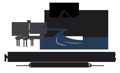 Logo-Montañas-Lucenses-Negro Portada