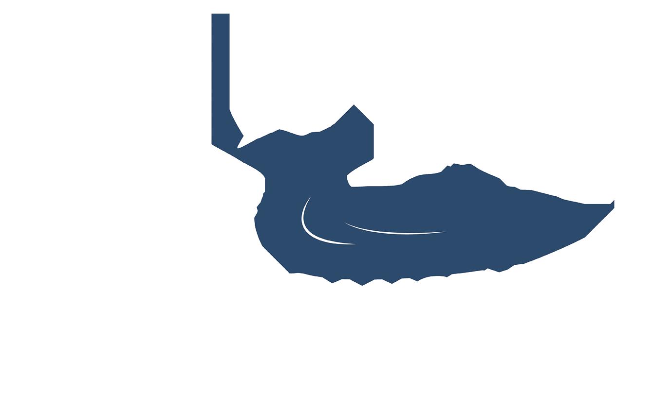 Montañas Lucenses