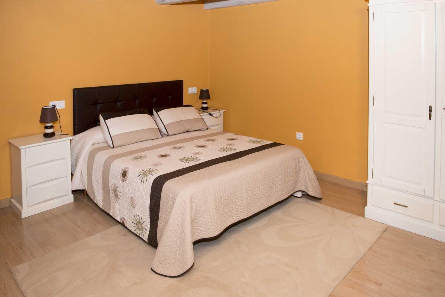 Apartamentos A Casa Nova_3