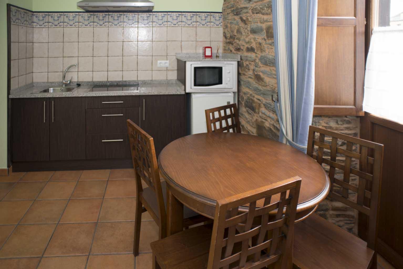 Apartamentos A estación_2