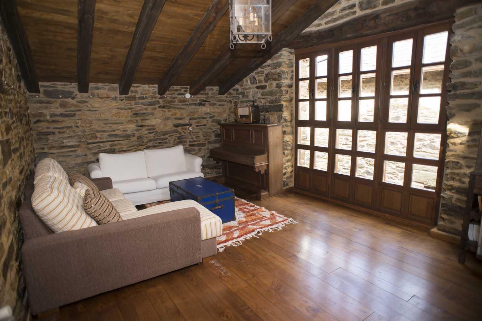 Casa Bouza_4