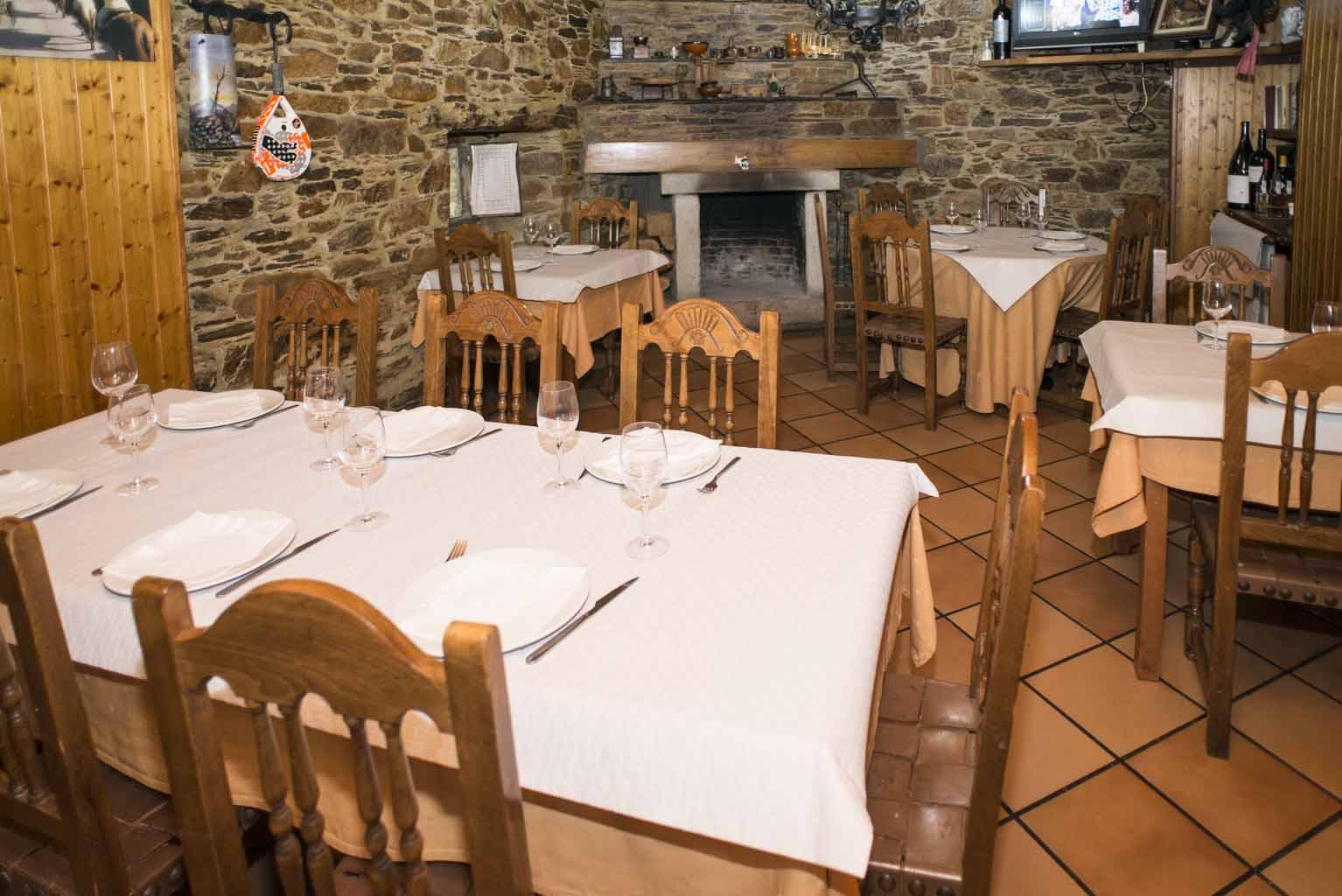 Casa Cazoleiro_1