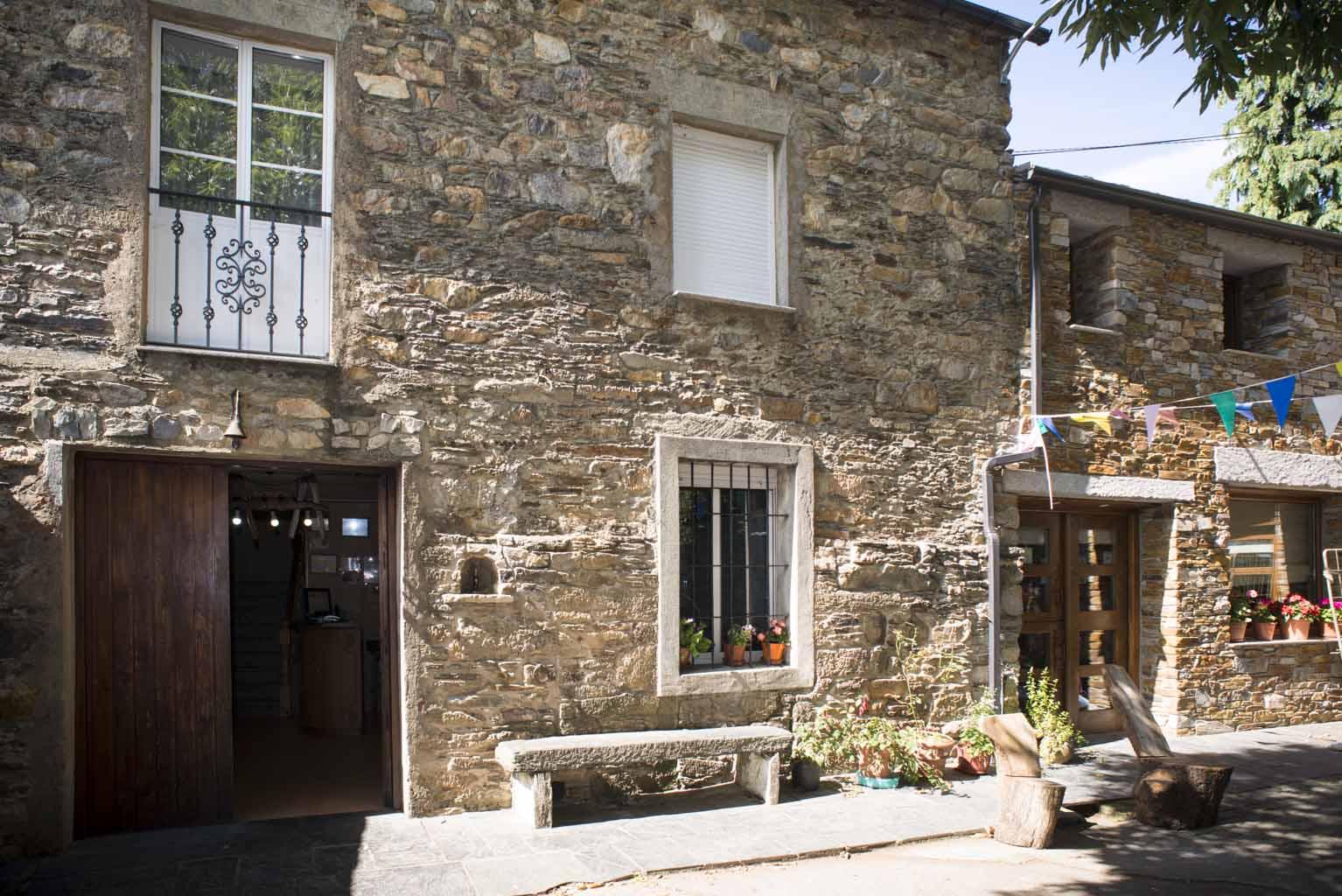 Casa Cazoleiro_3