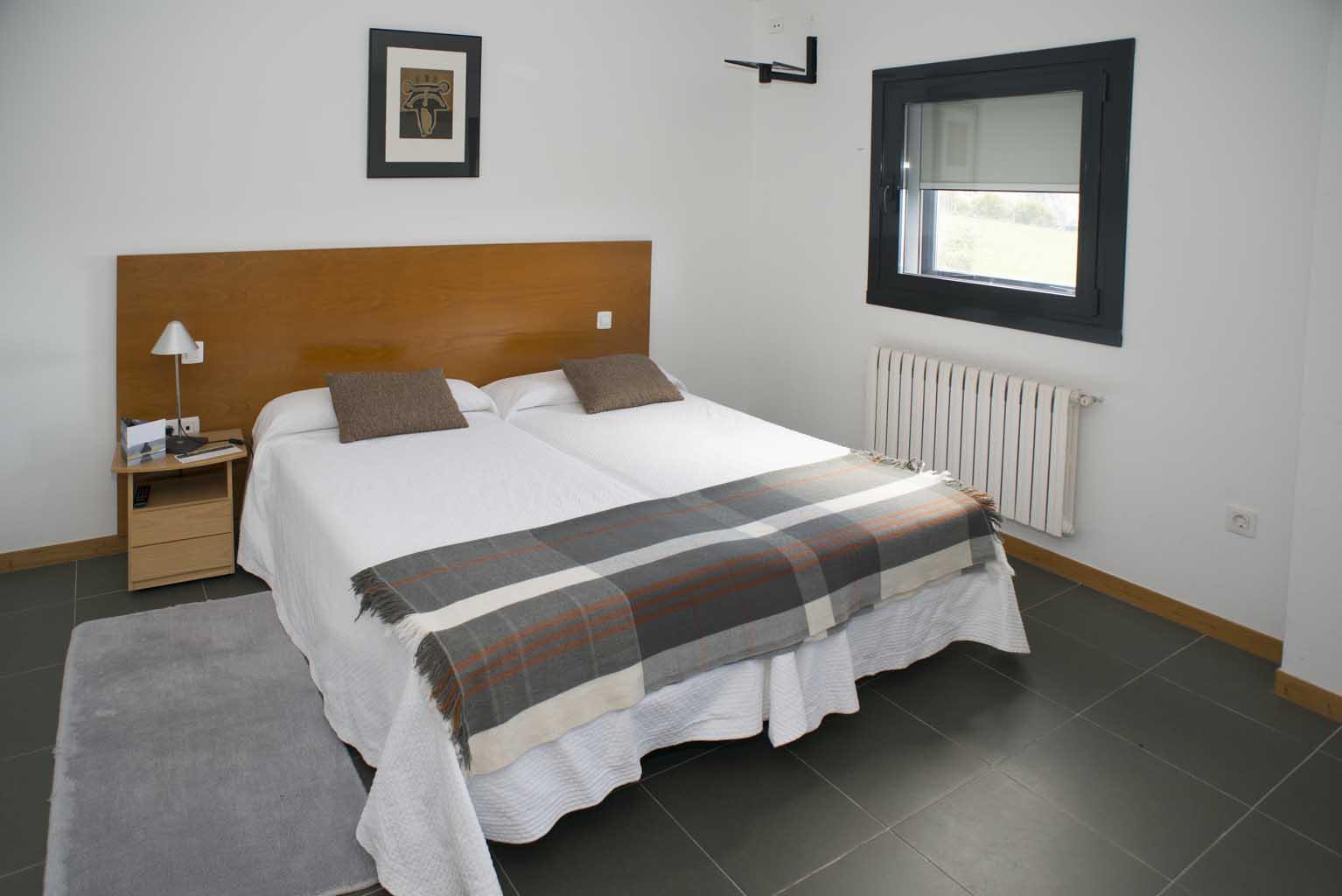 Hotel Piornedo_1