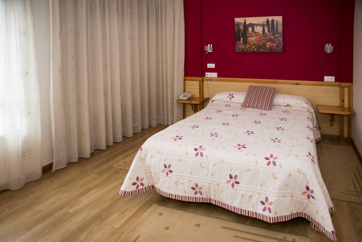 Hotel San Briz_1