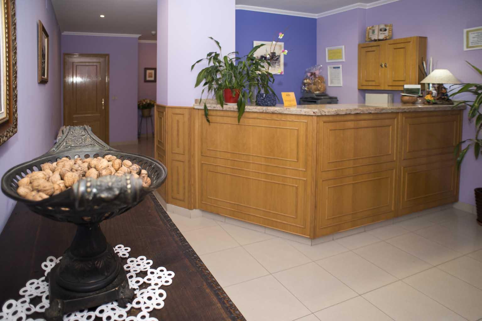 Hotel San Briz_2