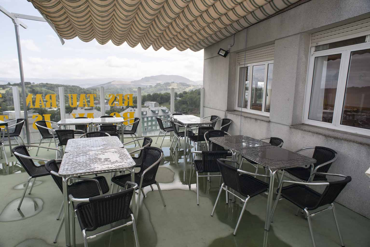 Restaurante Boavista_2