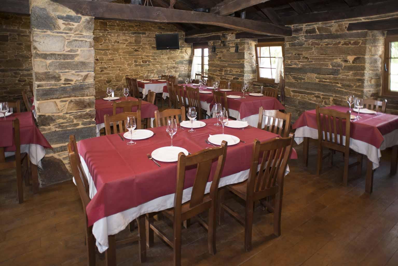Restaurante Catro Ventos_1