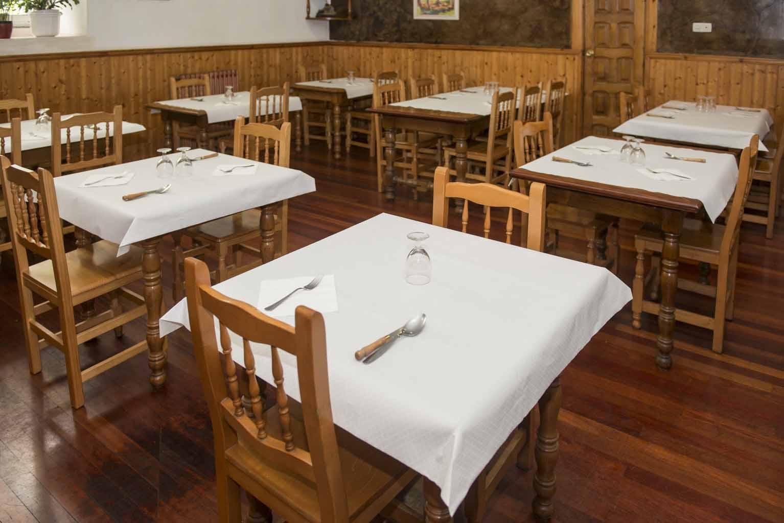 Restaurante Correos_1