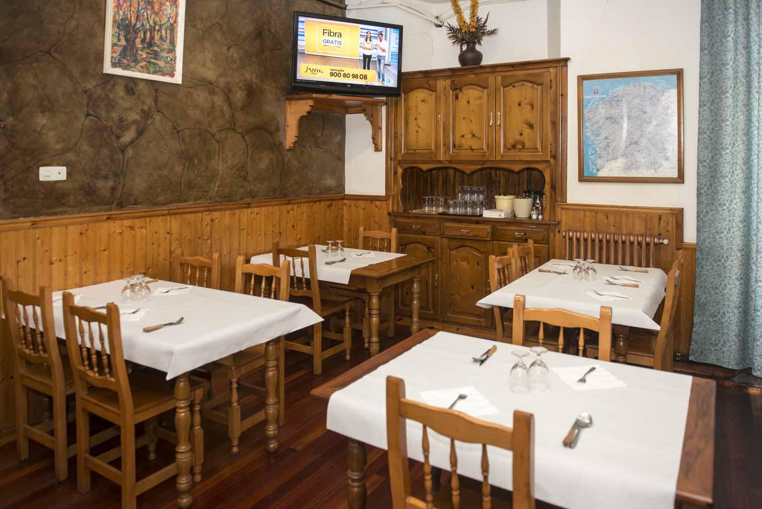 Restaurante Correos_2