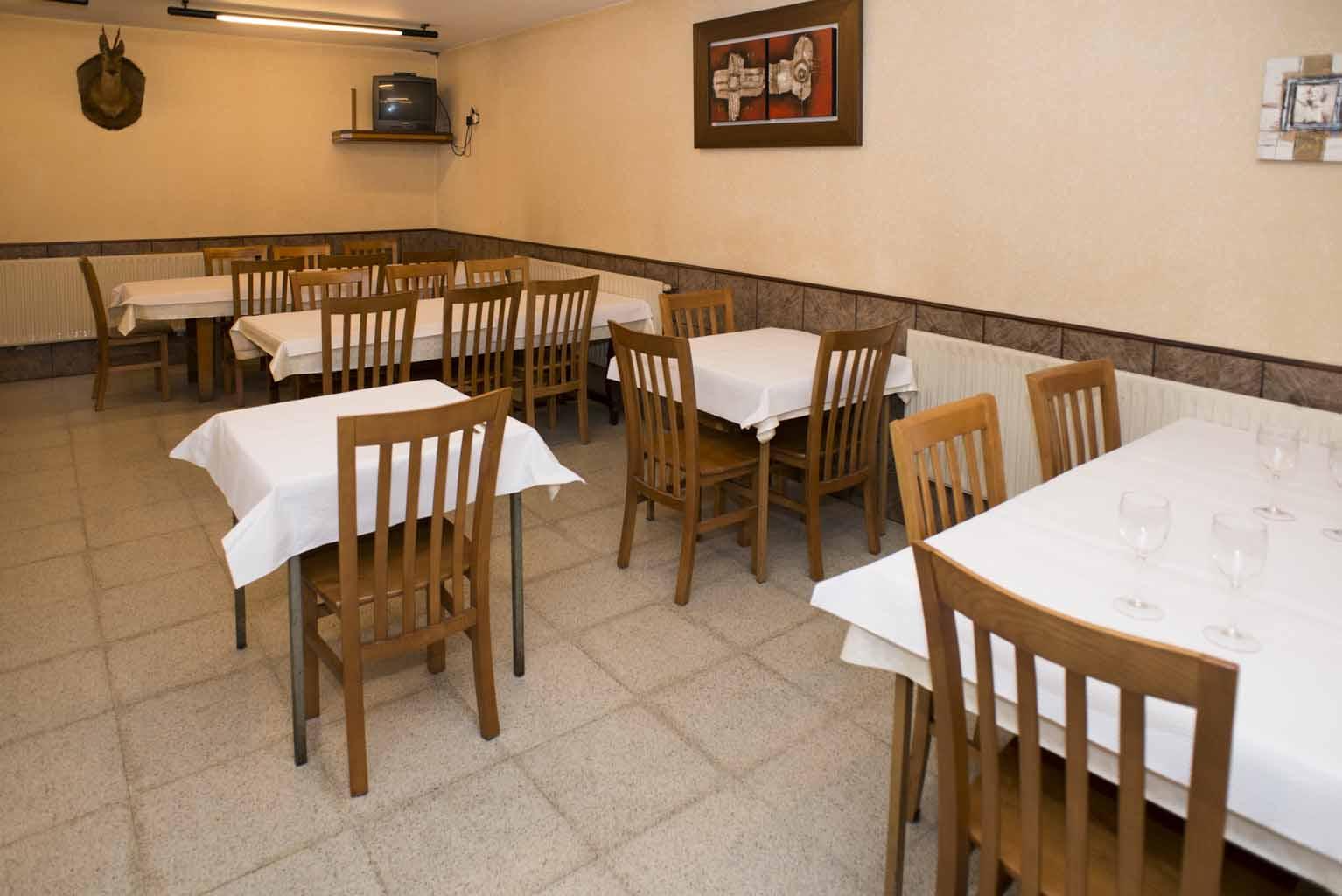 Restaurante Eligio_1
