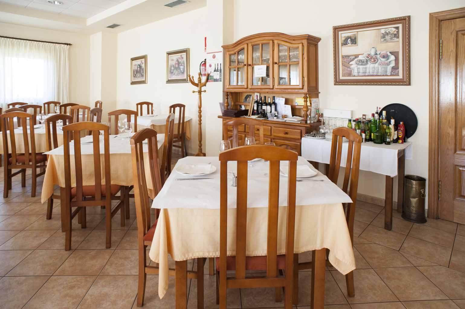 Restaurante Moneda_1
