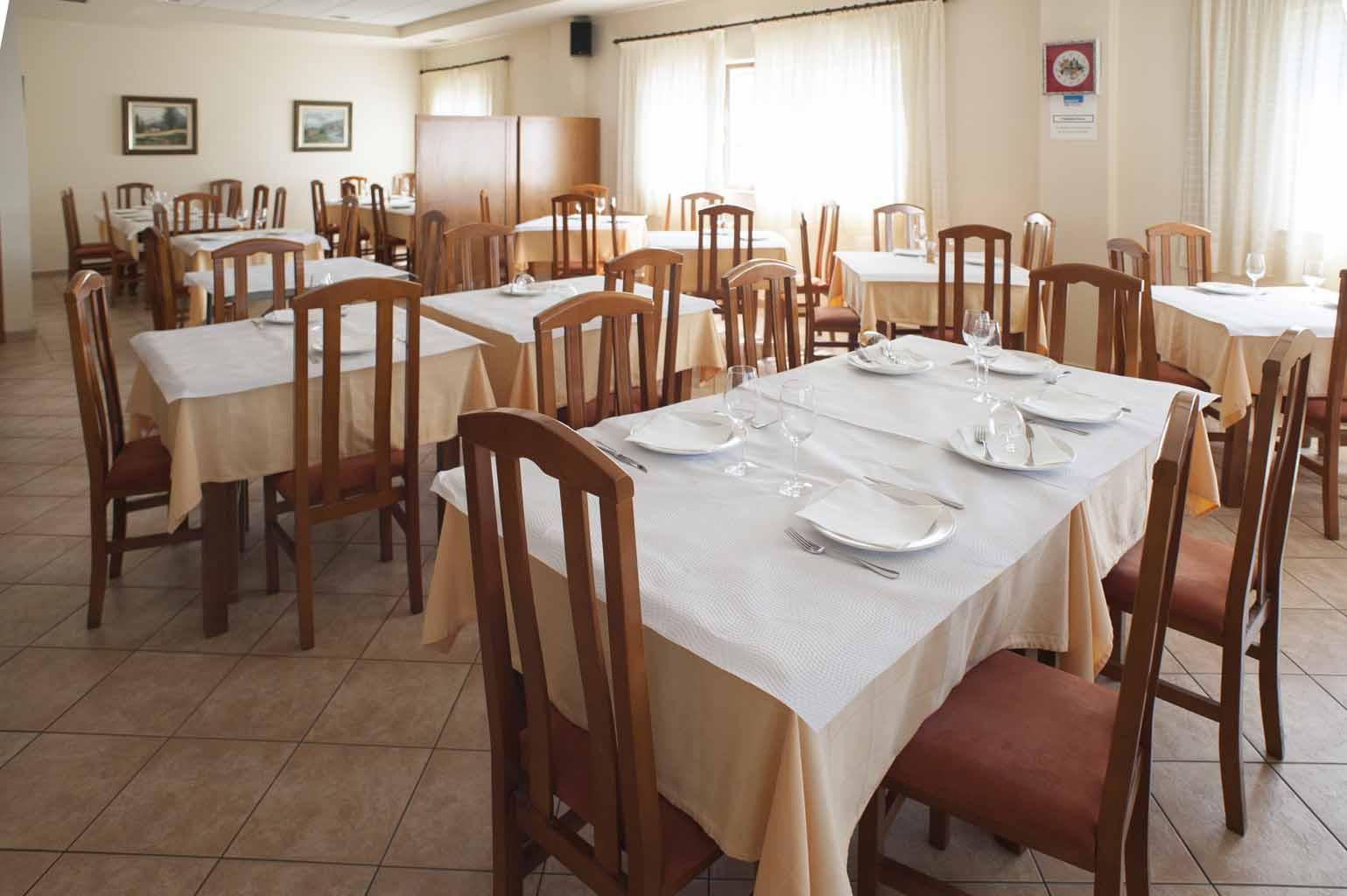Restaurante Moneda_3