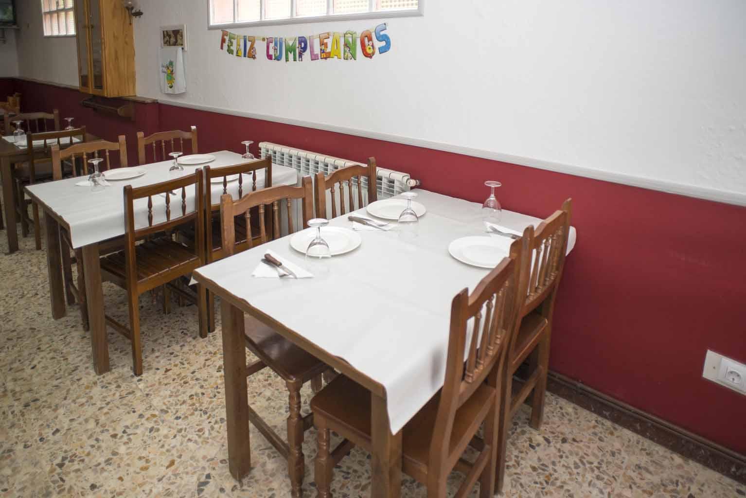 Restaurante O Forno da Cal_1