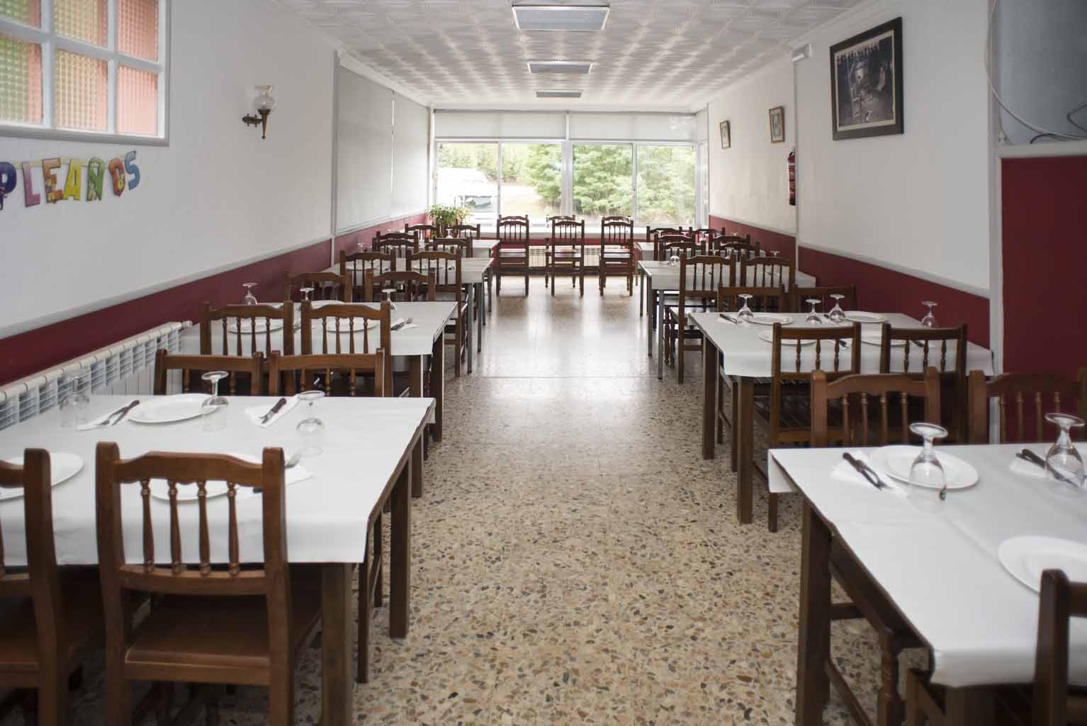 Restaurante O Forno da Cal_3