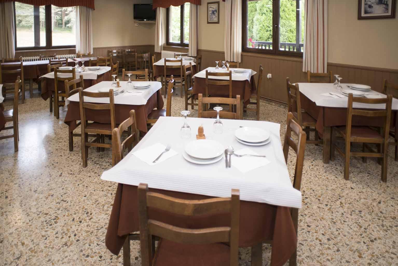 Restaurante O Piñeiral_1