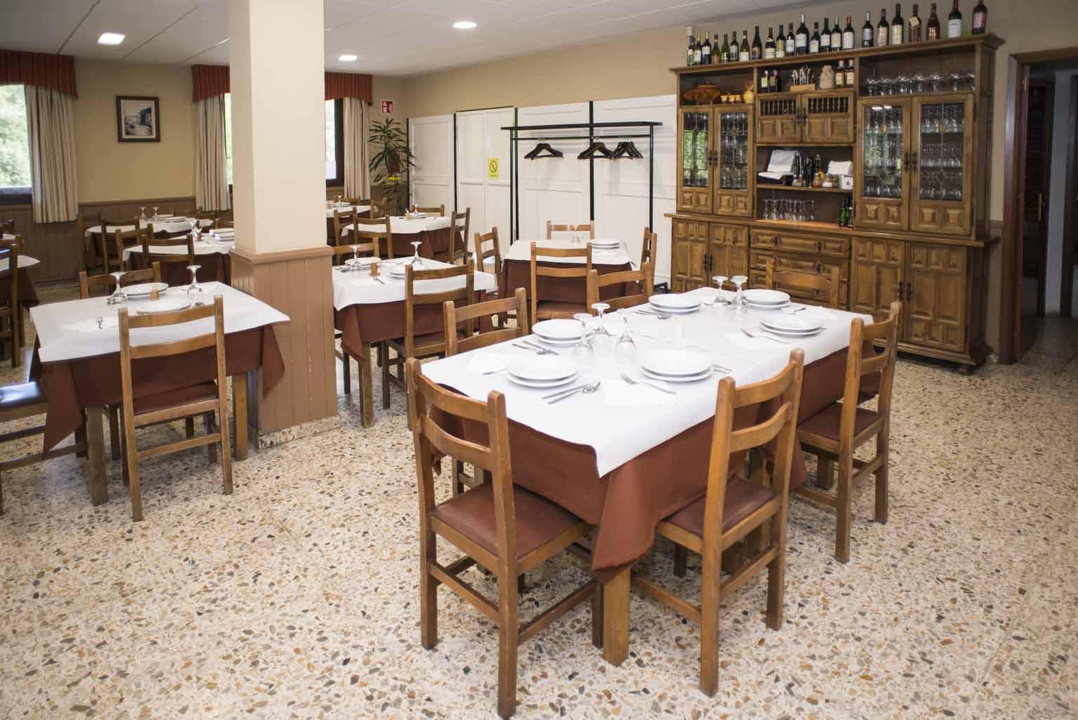 Restaurante O Piñeiral_2