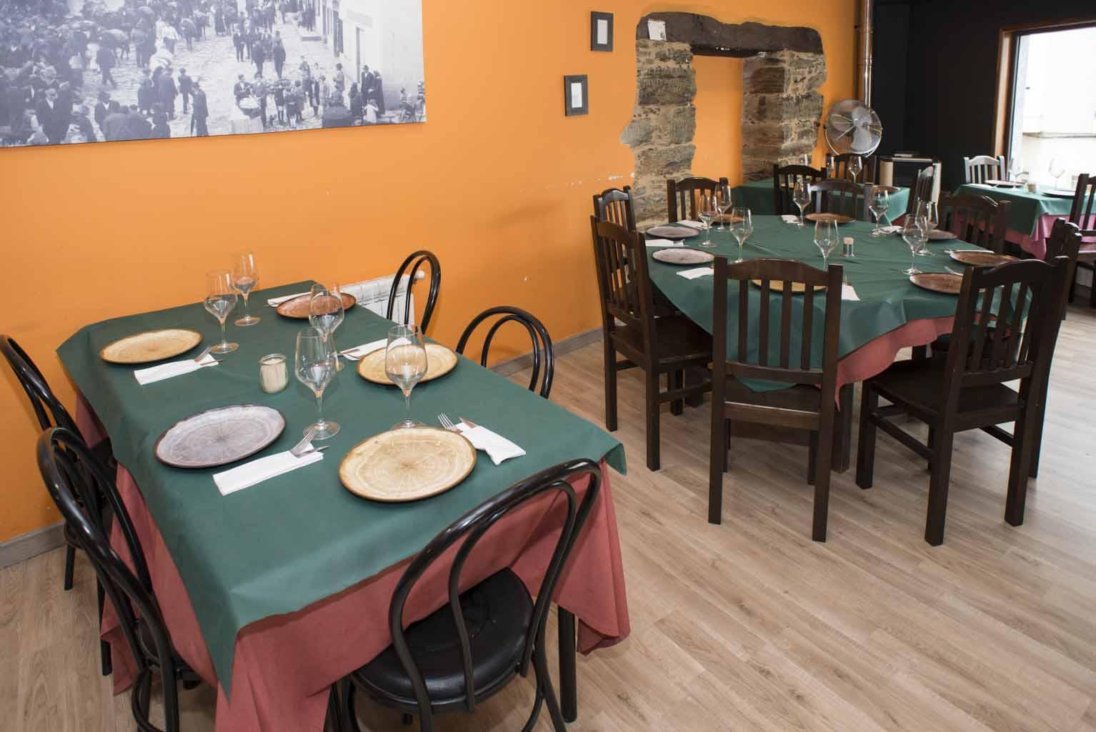 Restaurante Pulpería O Caldeira_1