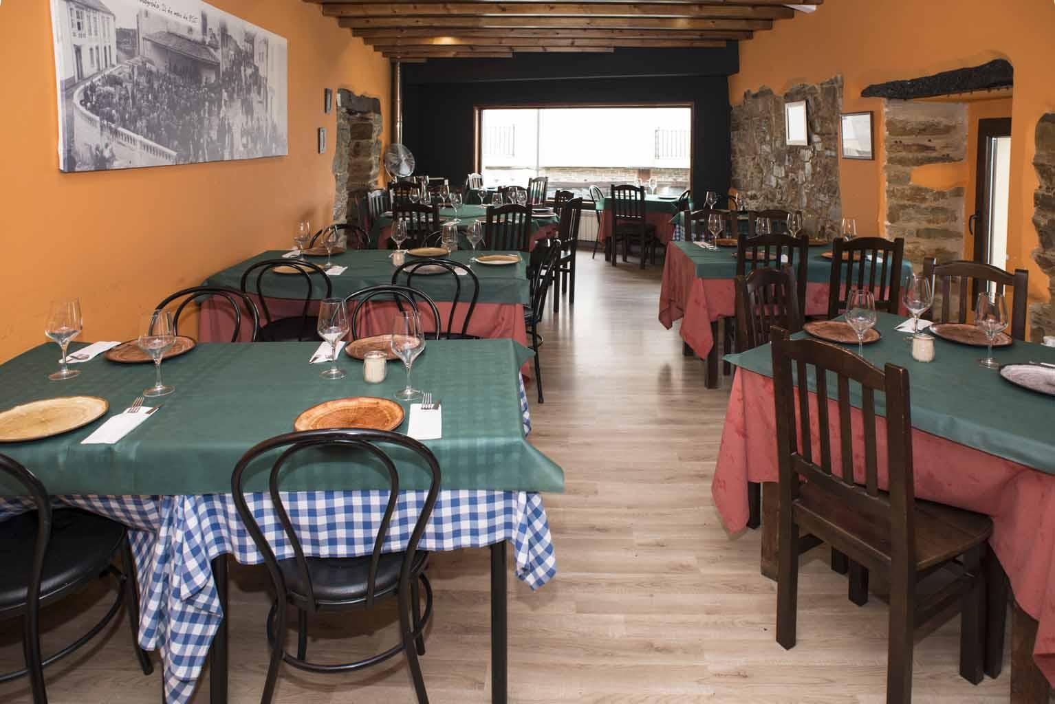 Restaurante Pulpería O Caldeira_2