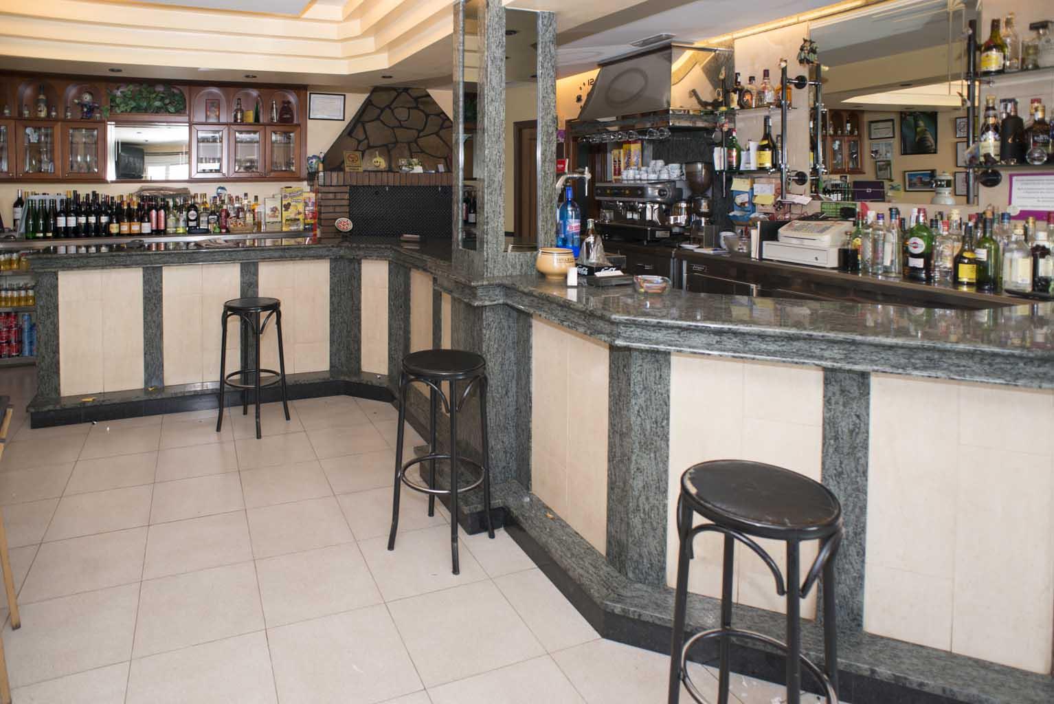 Restaurante pensión Eligio_2