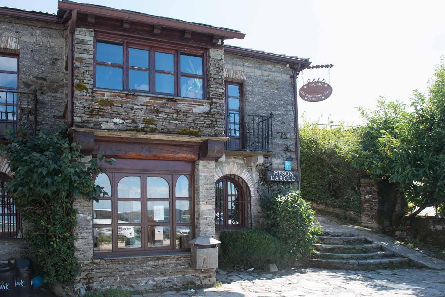 Casa Carolo_3