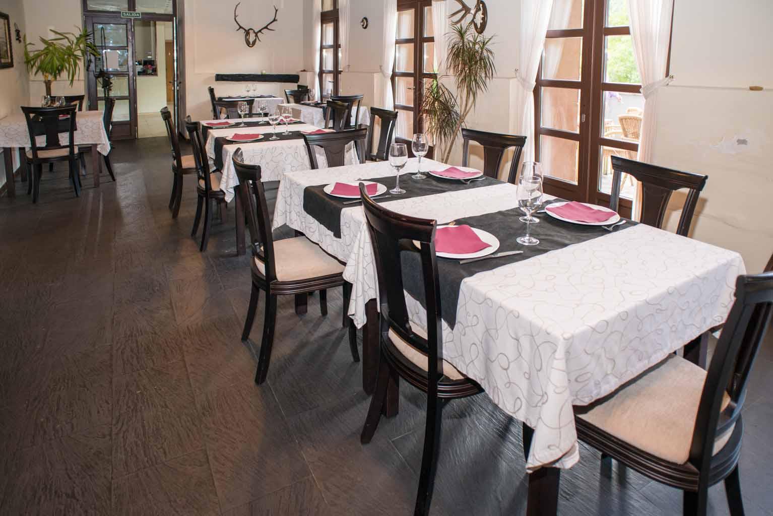 Hotel Mirador de Barcia_3