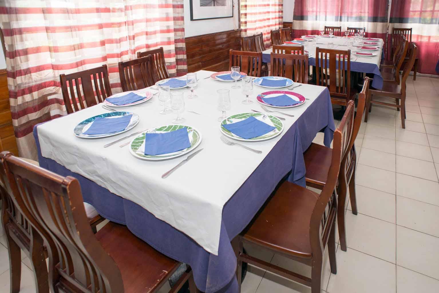 Restaurante Agustín_1