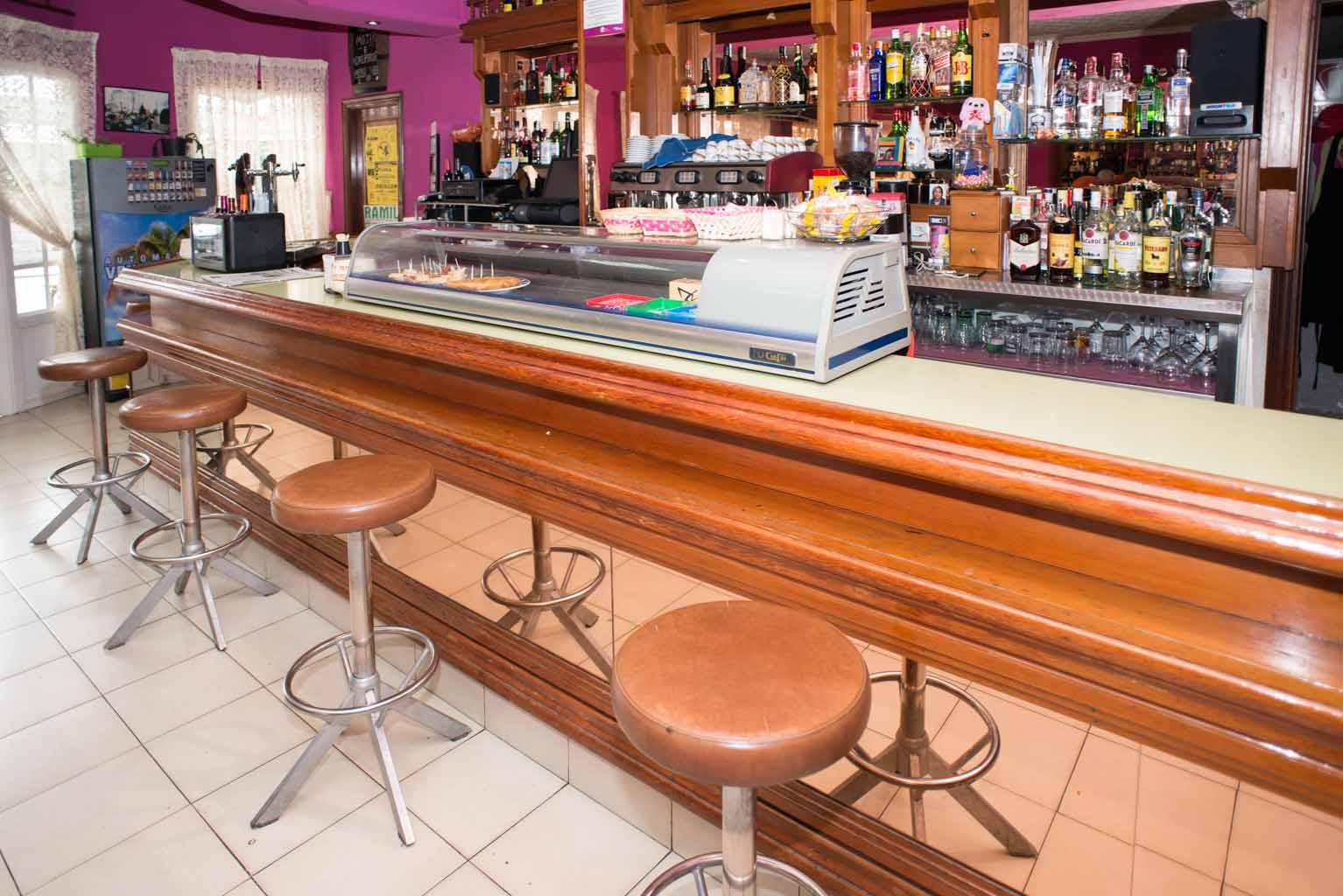 Restaurante Agustín_2