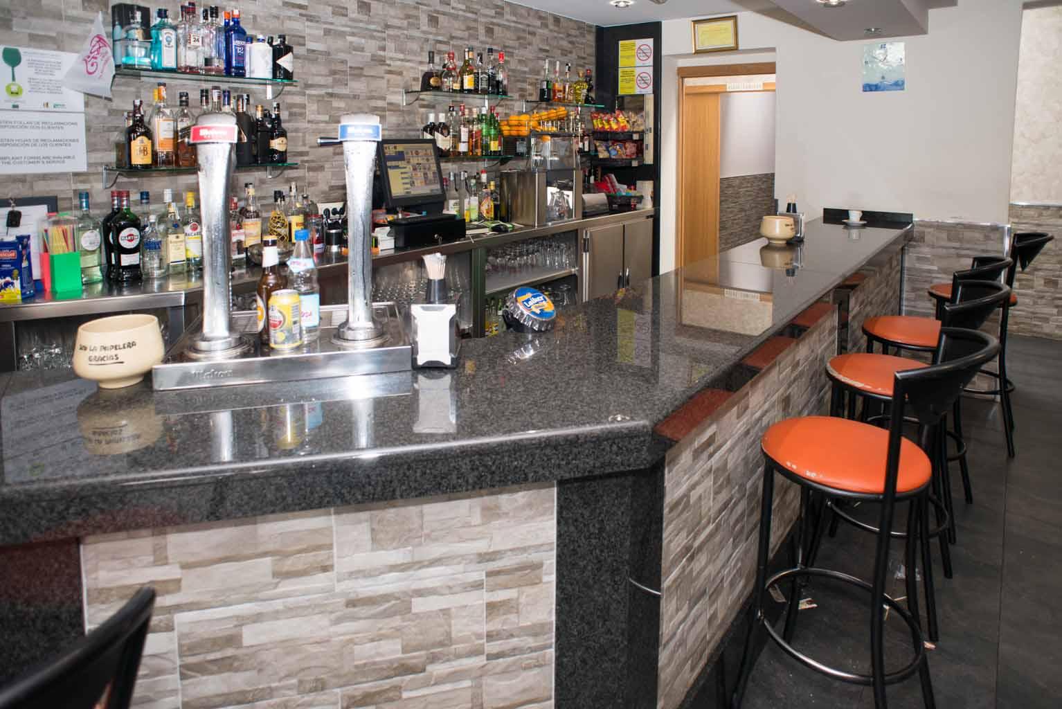 Restaurante Canada_3