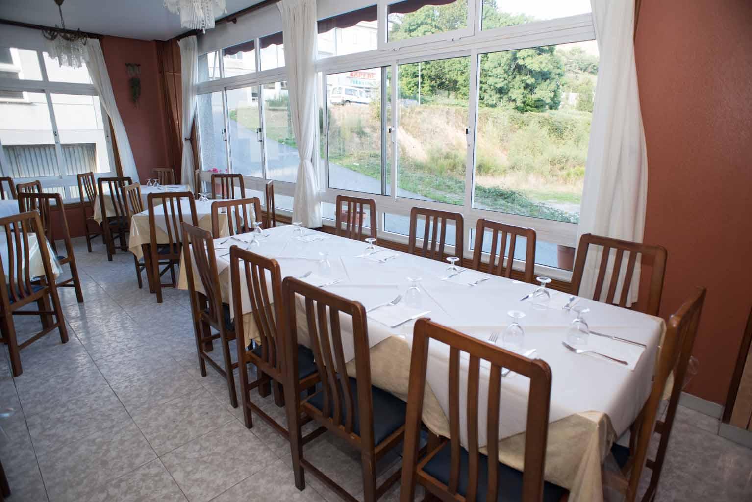 Restaurante Pazos_1