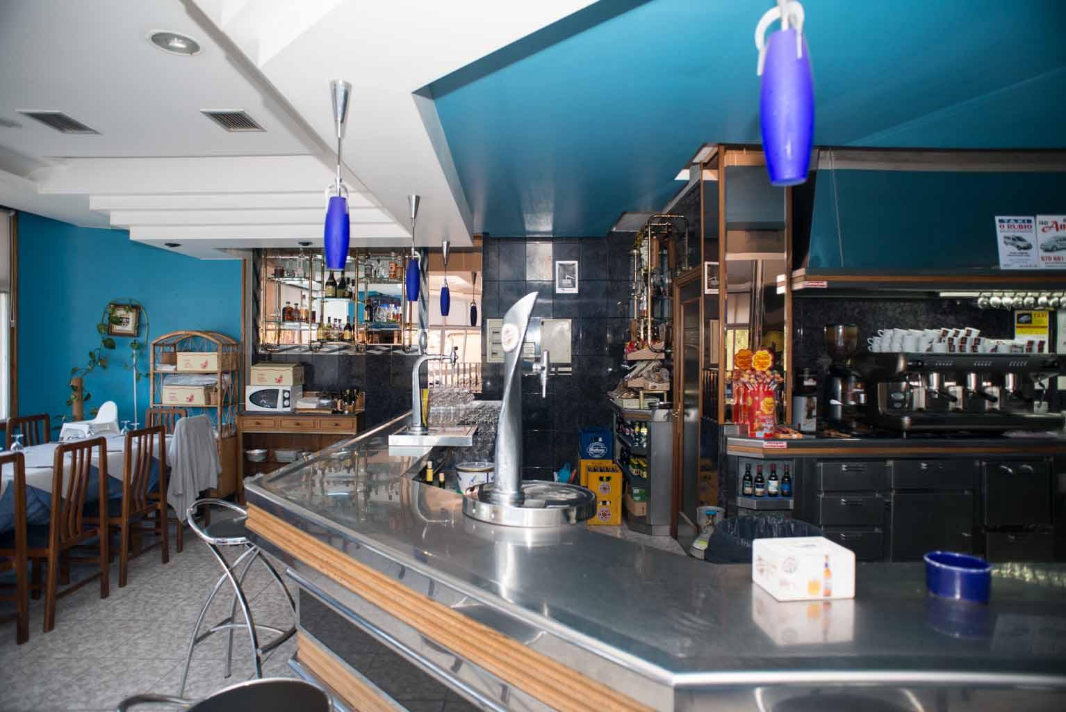 Restaurante Pazos_3