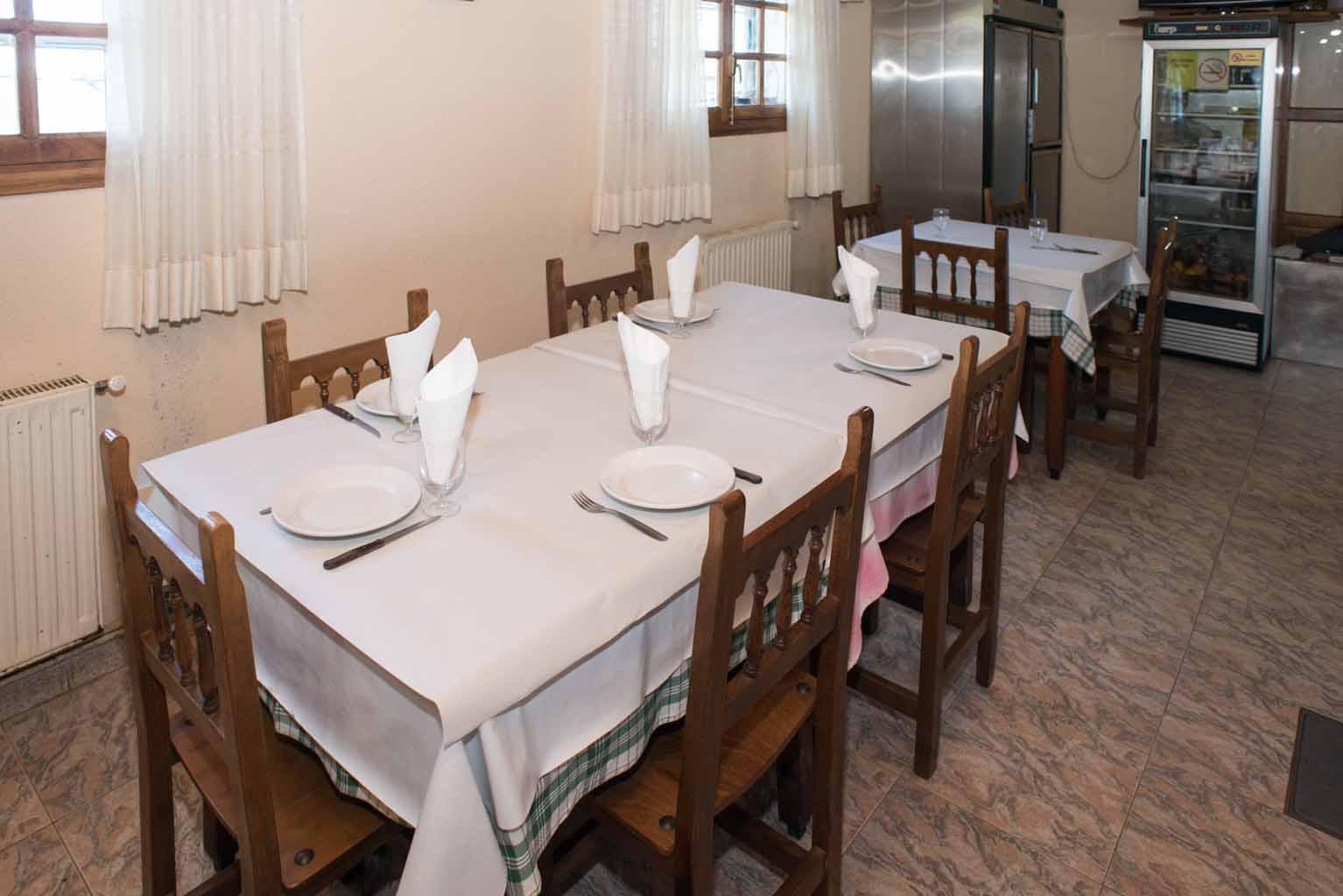 Restaurante Sta Maria do Poio_1