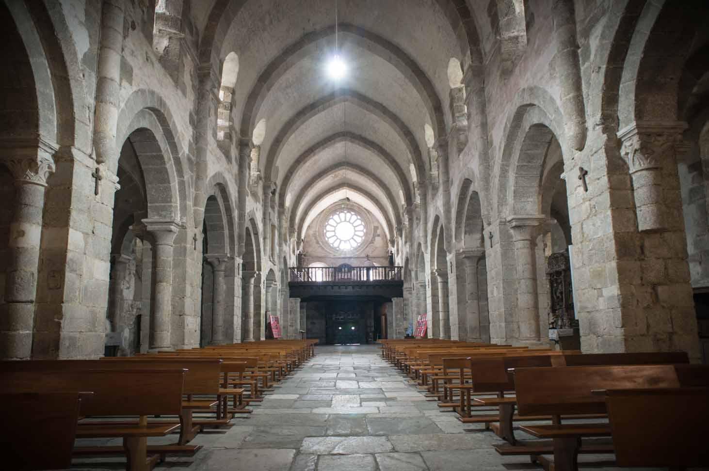Iglesia Sta Maria de Meira_2