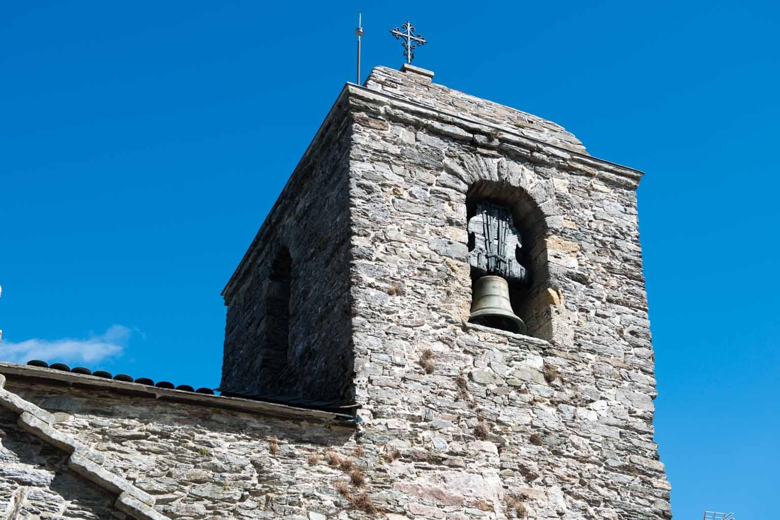 Iglesia Sta. Maria a real_1