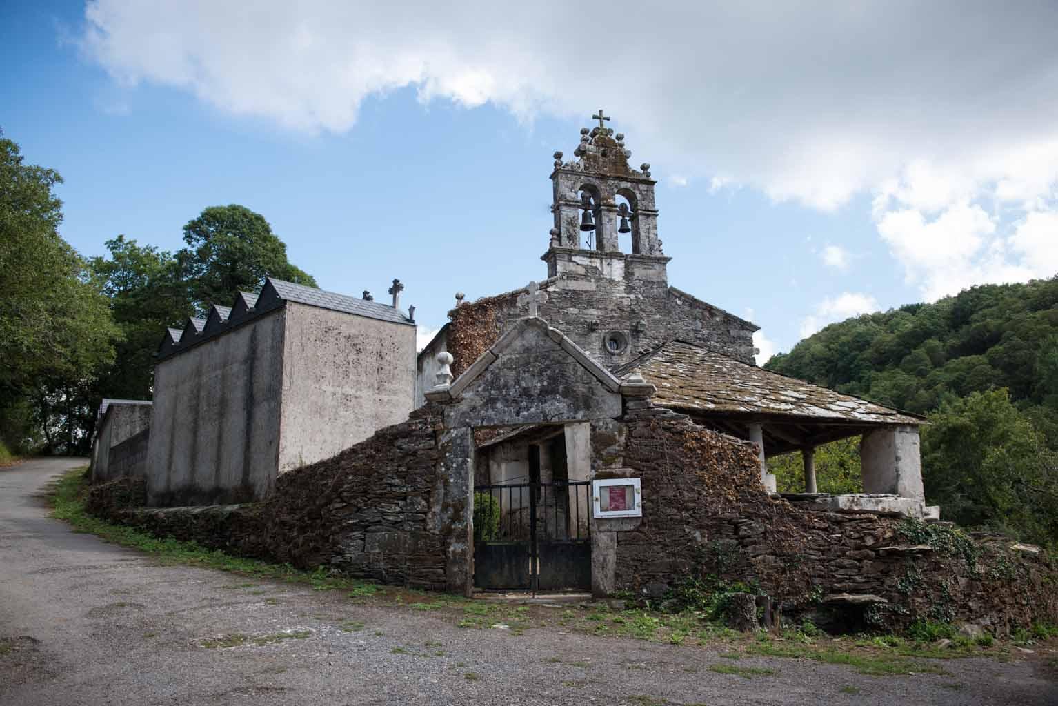 Iglesia de Covas_1