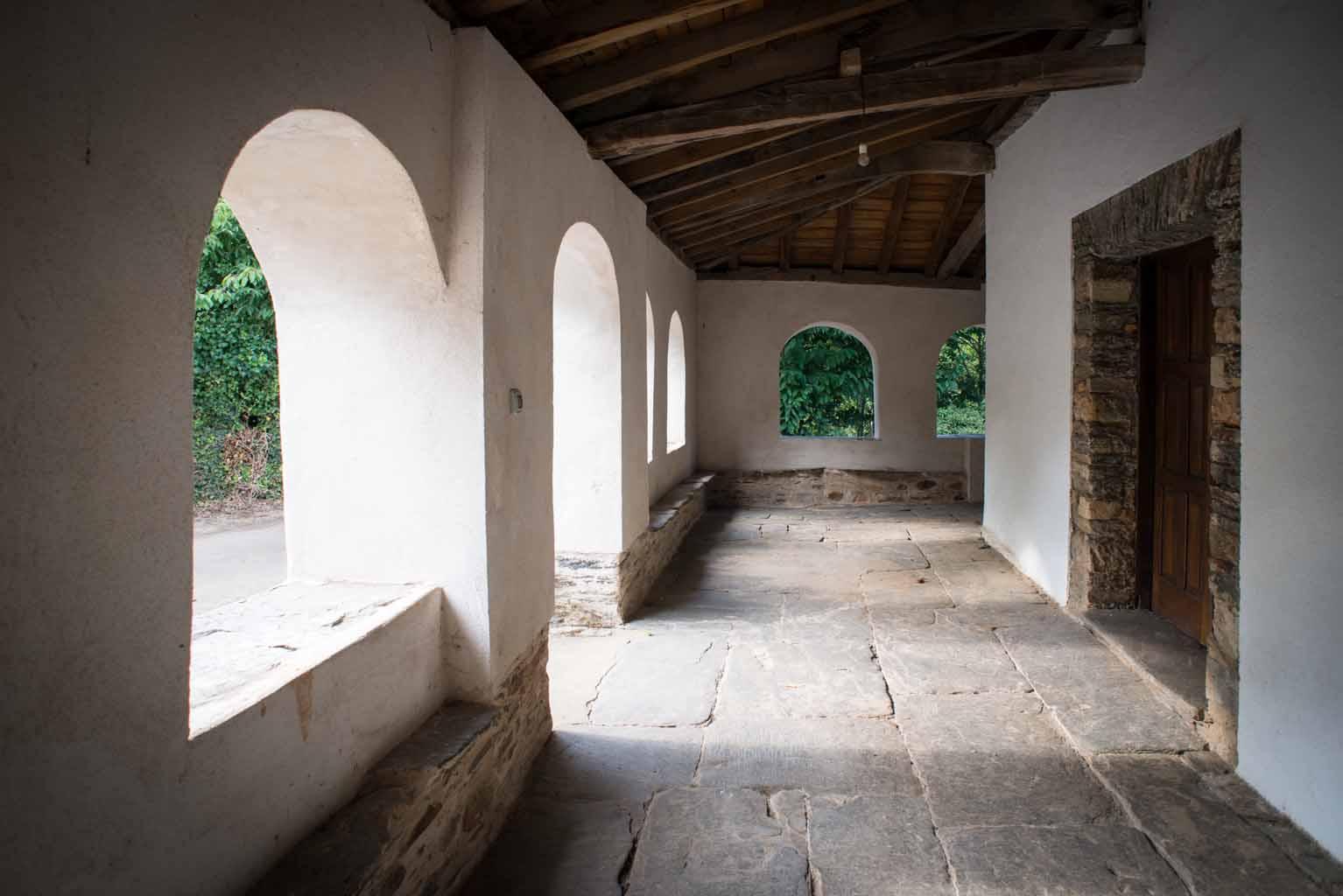 Iglesia de Negueira_1