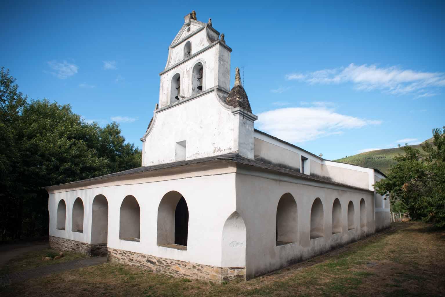 Iglesia de Negueira_2