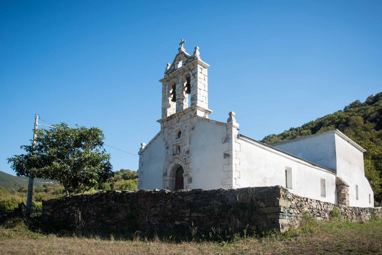 Iglesia de Rao_1