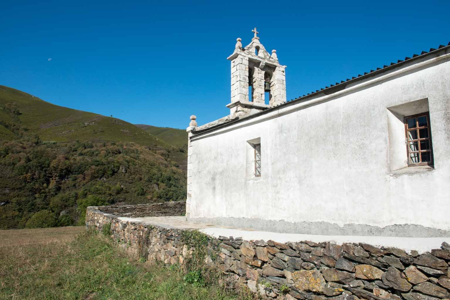 Iglesia de Rao_2