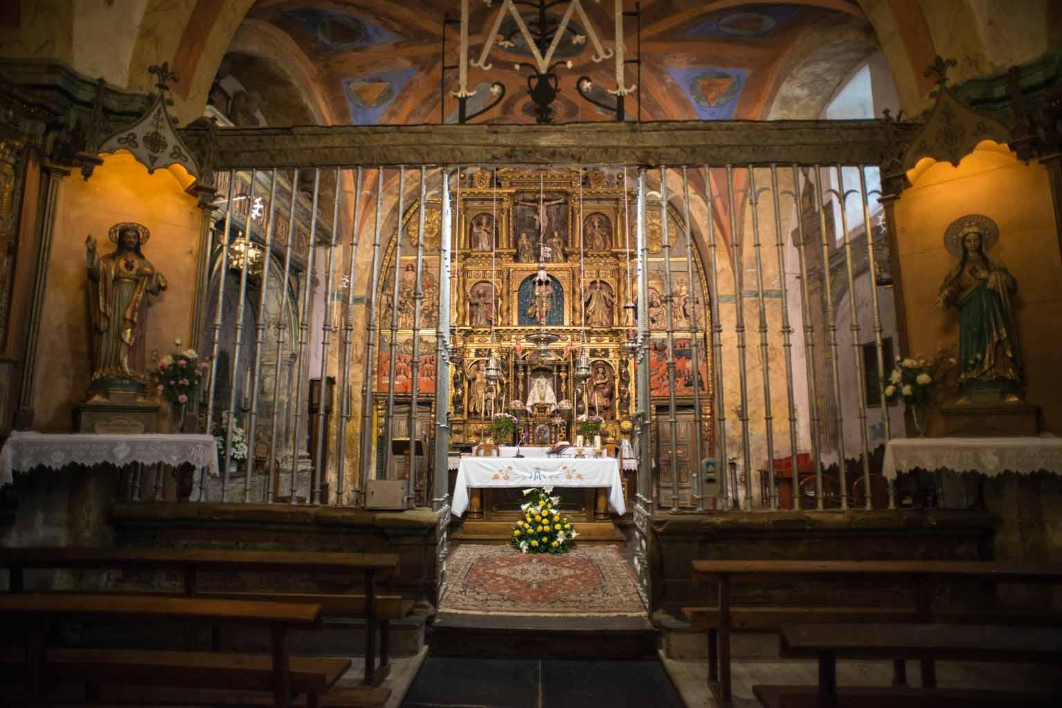 Iglesia sta maria de conforto_2
