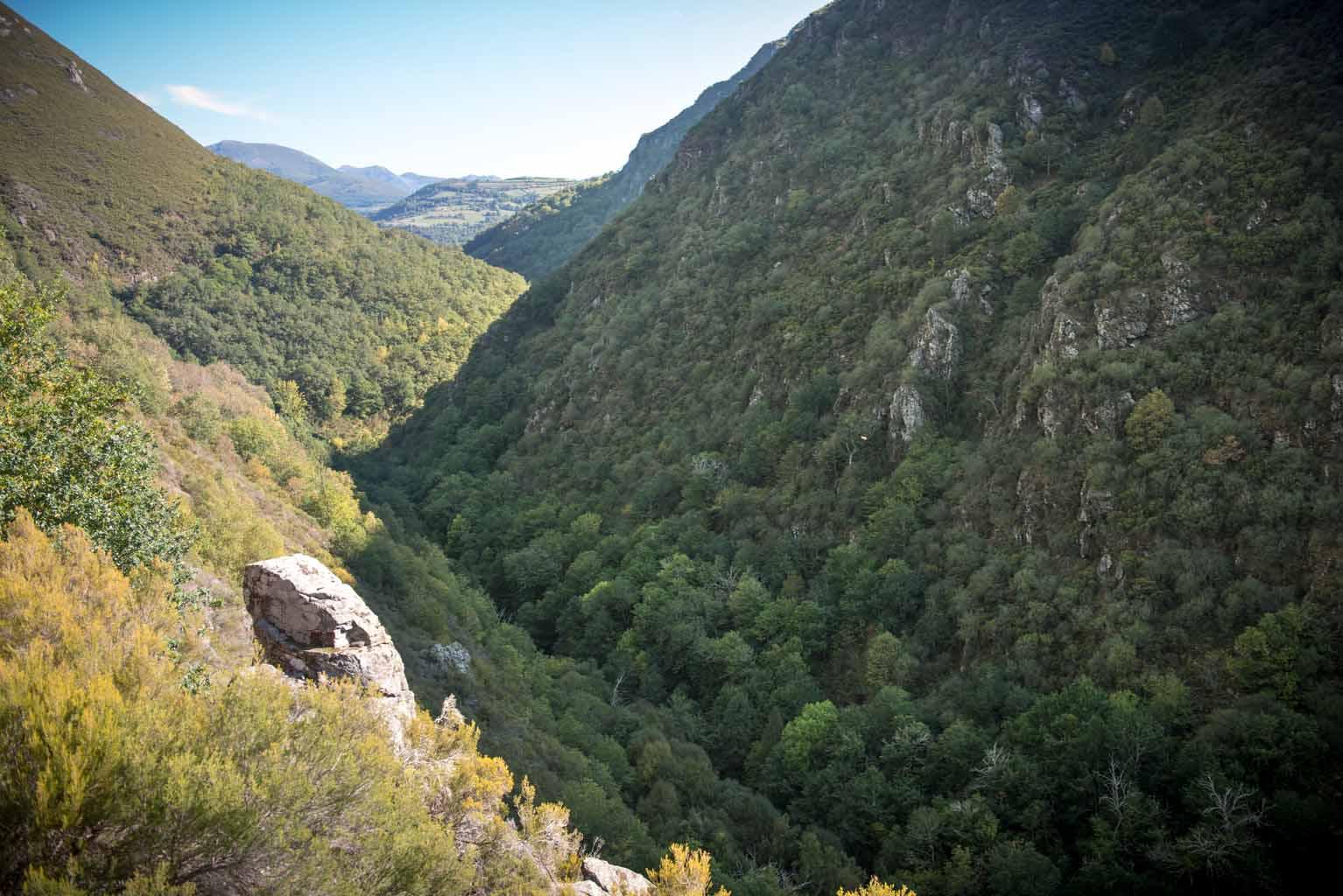 Mirador del rio ser_1