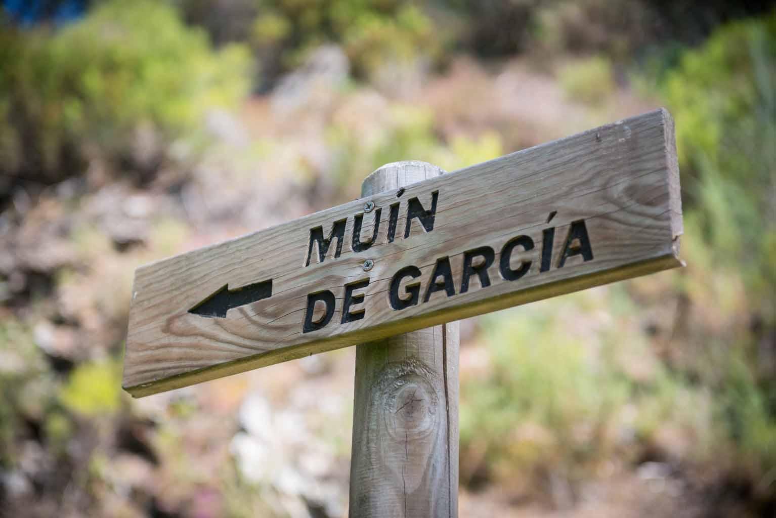 Muín de García_1