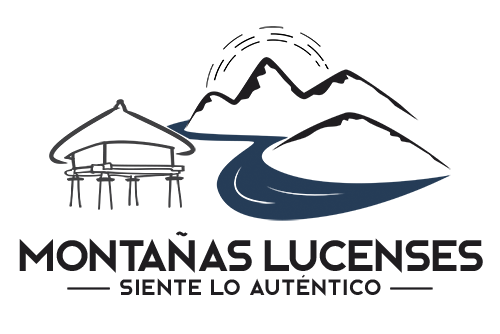 Logo-Montañas-Lucenses-Alojamientos